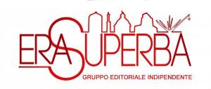 logo era superba gruppo editoriale indipendente