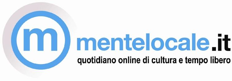 logo MENTELOCALE_fondobianco