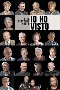 IoHoVisto-copertina-694x1024