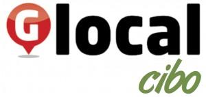 logo_cibo