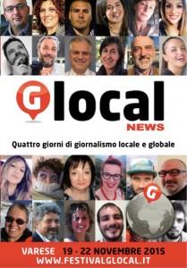 programma glocal15
