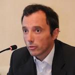 Alessandro Galimberti
