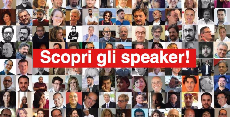 speaker glocalnews