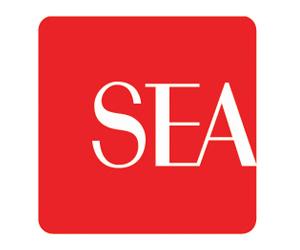 logo_sea_300x250