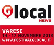 Glocalnews: il festival del giornalismo digitale libri digitali leggere libri online leggere eventi editoria