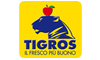 tigros.org