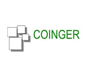 coinger