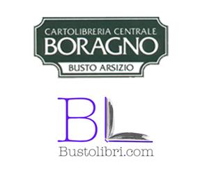 boragno_300