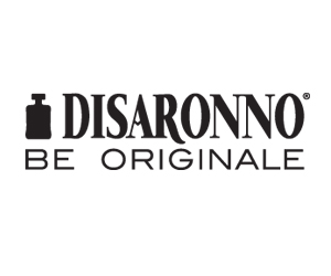 disaronno_300