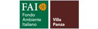 FAI - Villa Panza
