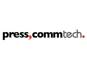 presscom_300