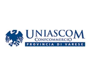 uniascom_300