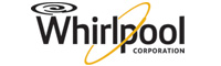 Whirlpool Corporate